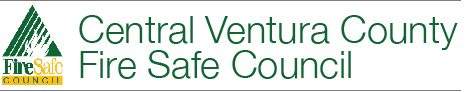 Central Ventura County Fire Safe Council